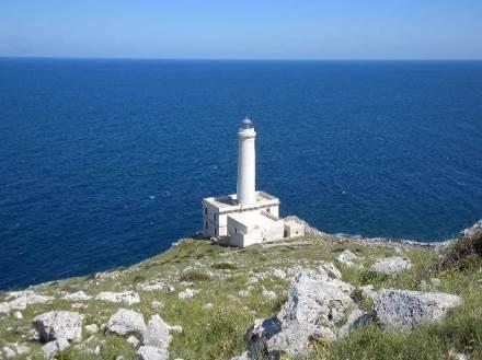 In Salento: un Tour speciale tra le bellezze di Otranto