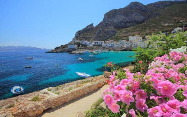 Cosa vedere in Sicilia – La nostra Top 10 Off the Map