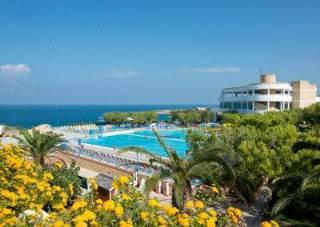 Cala Corvino Hotel Residence