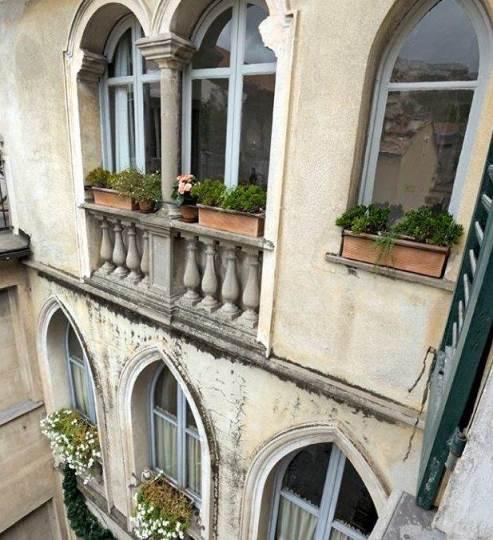 Casa Vacanze Ca di Ni – Finalborgo, Finale Ligure (SV) | Liguria Residence