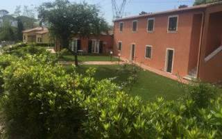 Casali Romei Residence – Sarzana (SP)