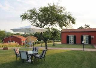 Casali Romei Residence
