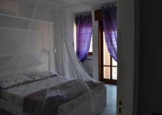 Bed and Breakfast I Citri