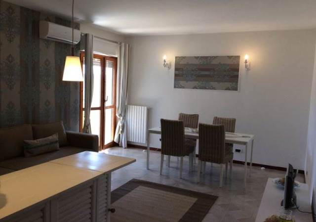 Bed and Breakfast I Citri – Taranto