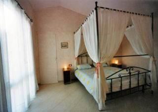 Bed and Breakfast Costadoro
