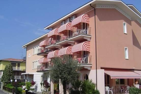 Hotel Alsazia – Lago di Garda, Sirmione (BS)