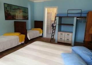 Il Cerchio e la Botte Bed & Breakfast
