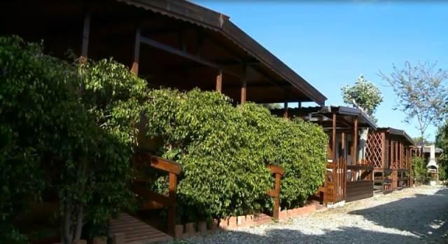 Villaggio Turistico La Perla Jonica – Bova Marina (RC) | Calabria Villaggi