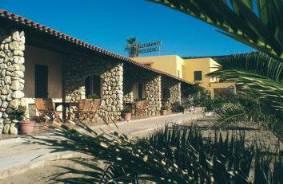 Lido Chelo Residence – Bosa Marina, Oristano | Sardegna Residence