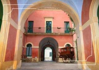 Palazzo Laura