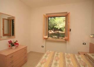 Appartamenti Vieste: Residence San Luca