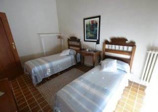 Bed and Breakfast Lo Straniero