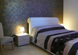 Bed and Breakfast Terra e Colori