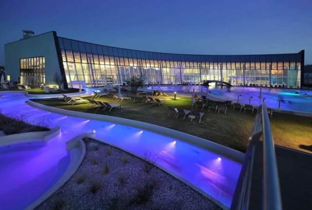 DB Hotel Verona Airport & Congress – Sommacampagna (VR)
