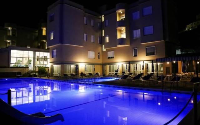 Hotel Residence San Pietro – Maiori (SA)