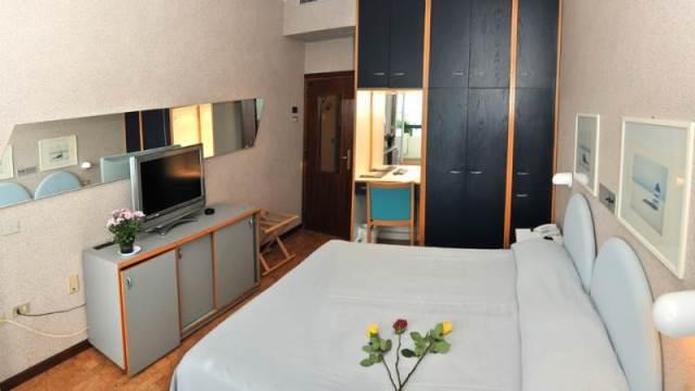 Hotel Venere – Cesenatico (FC)