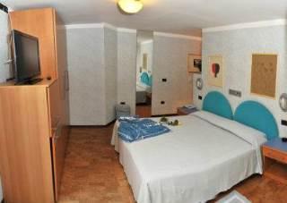 Hotel Venere