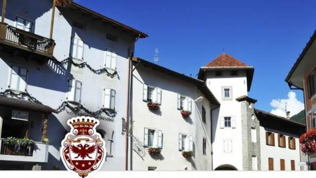 Bed and Breakfast Kaiserkrone – Dimaro (TN)   Trentino Alto Adige B&B