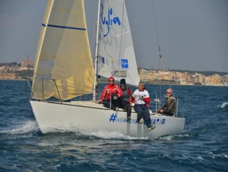 Hotel Akropolis Offers Taranto | Unique experiences sailing
