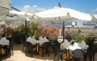 Offerte Hotel Akropolis Taranto | Voglia di Mare!