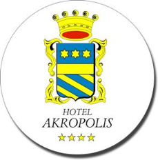 Offerte Hotel Akropolis Taranto