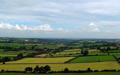 Viaggio nello Yorkshire – 6 luoghi da vedere nello Yorkshire