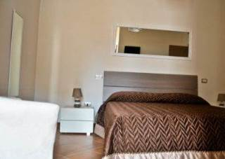 Bed and Breakfast Dimora del Casale