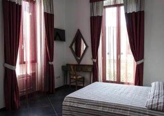 Bed and Breakfast Maria Vittoria and Apartments