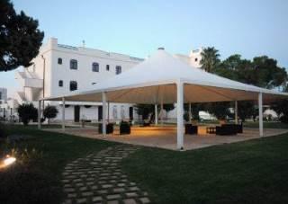 Villa Donna Lisa Concept Wine Hotel