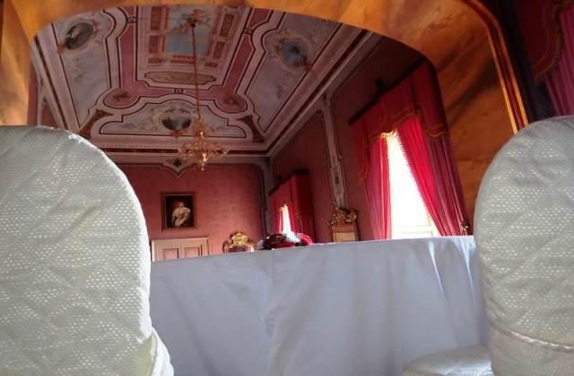 Offerte Villa Donna Lisa Wine Hotel – Salice Salentino (LE) | Cena a Palazzo