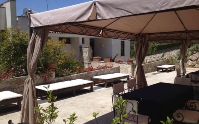 Cala D'Aspide Resort – Santa Caterina di Nardò (LE) | Puglia Resort