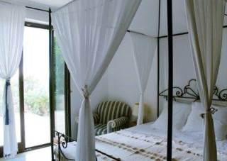 Cala D'Aspide Resort