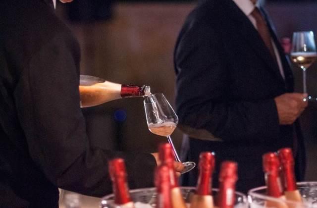Wine Experience e Cooking Class – Offerte Villa Donna Lisa Wine Hotel – Salice Salentino (LE)