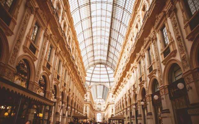 LP-HOTEL a MILANO