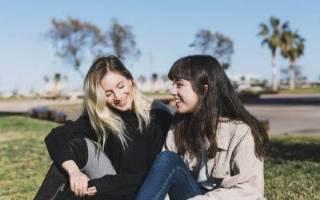 La Lingua Italiana nel Mondo | Perchè iniziare a studiarla?