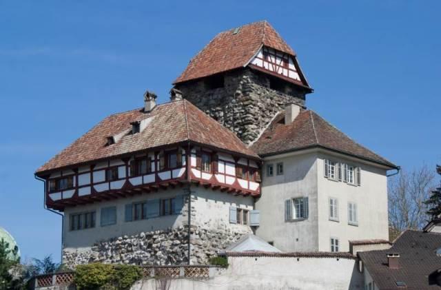 le tue vacanze in svizzera