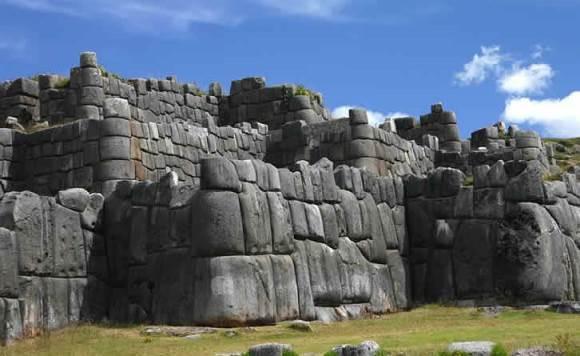 Viaggio In Per U00f9  Alla Scoperta Dell U0026 39 Astronomia Al Tempo Inca