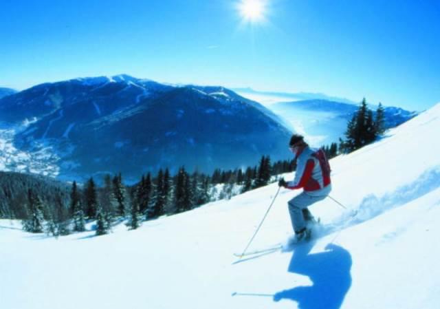 Cosa fare e cosa vedere: motivi per visitare Valtellina