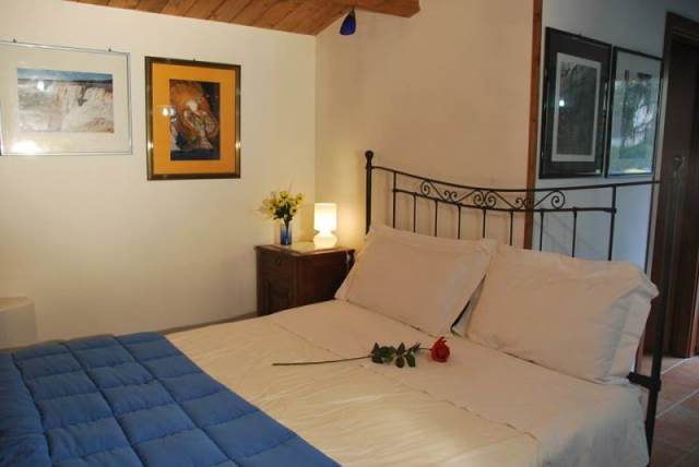 Bed and Breakfast Percorso Verde – Perugia (PG) | Umbria B&B