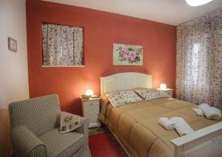 Bed and Breakfast A Corte
