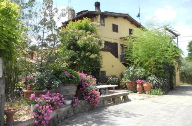 Le Macine – Firenze (FI) | Toscana Agriturismi