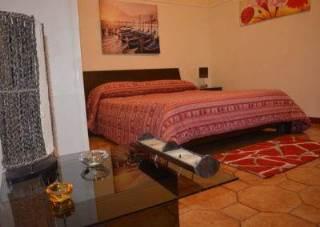 Bed and Breakfast Il Piccolo Principe
