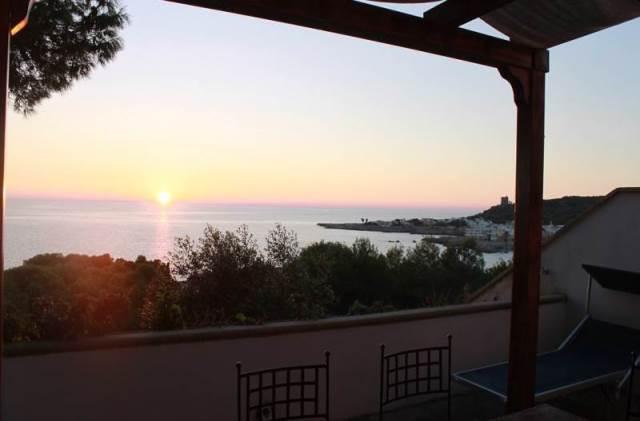 Porto Selvaggio and Punta Lea Offer | Underwater experiences in Puglia