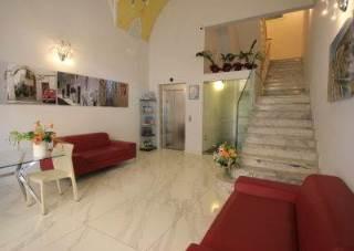 Hotel Palazzo Piro