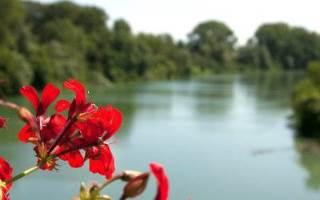 #EasyLoves | Vacanze nella Marca Trevigiana