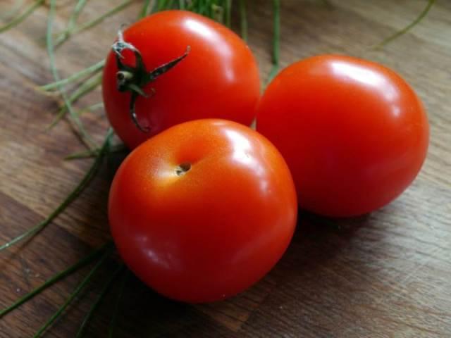 tomato-498721_1920