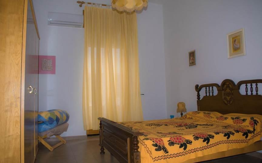 Appartamento Turistico Ricci – Villa Castelli (BR) | Puglia Case Vacanza