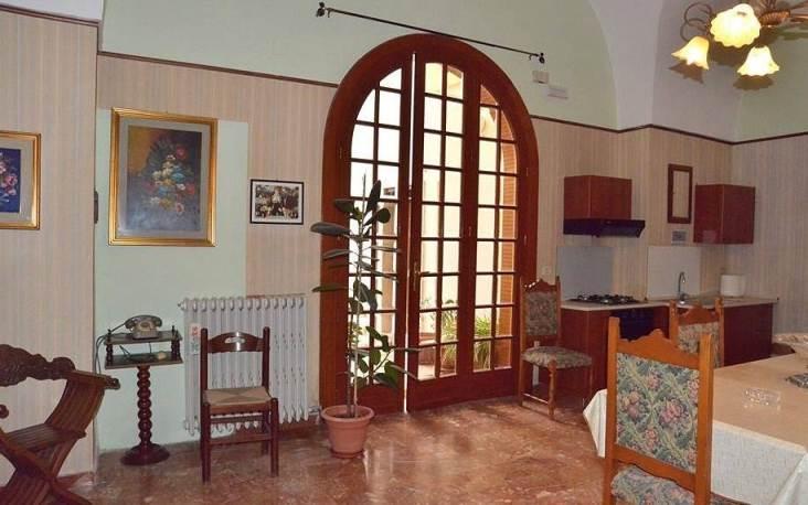 Case Vacanza La Putea Salentina – San Pietro in Lama (LE)