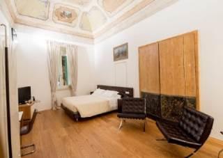 Hotel Dimora Intini