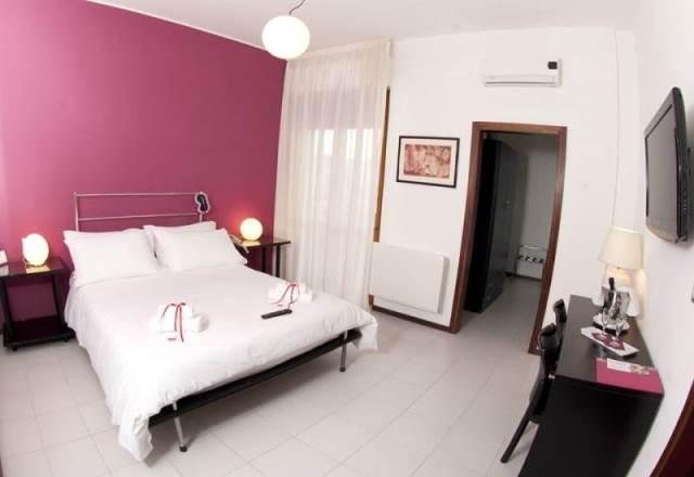 Hotel Zenit Salento – Lecce (LE) | Puglia Hotel 3 Stelle